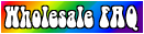 Wholesale Badges, Wholesale Peace Pins, Wholesale Political Buttons, Wholesale Tie Dyes, and Wholesale Bumper Stickers